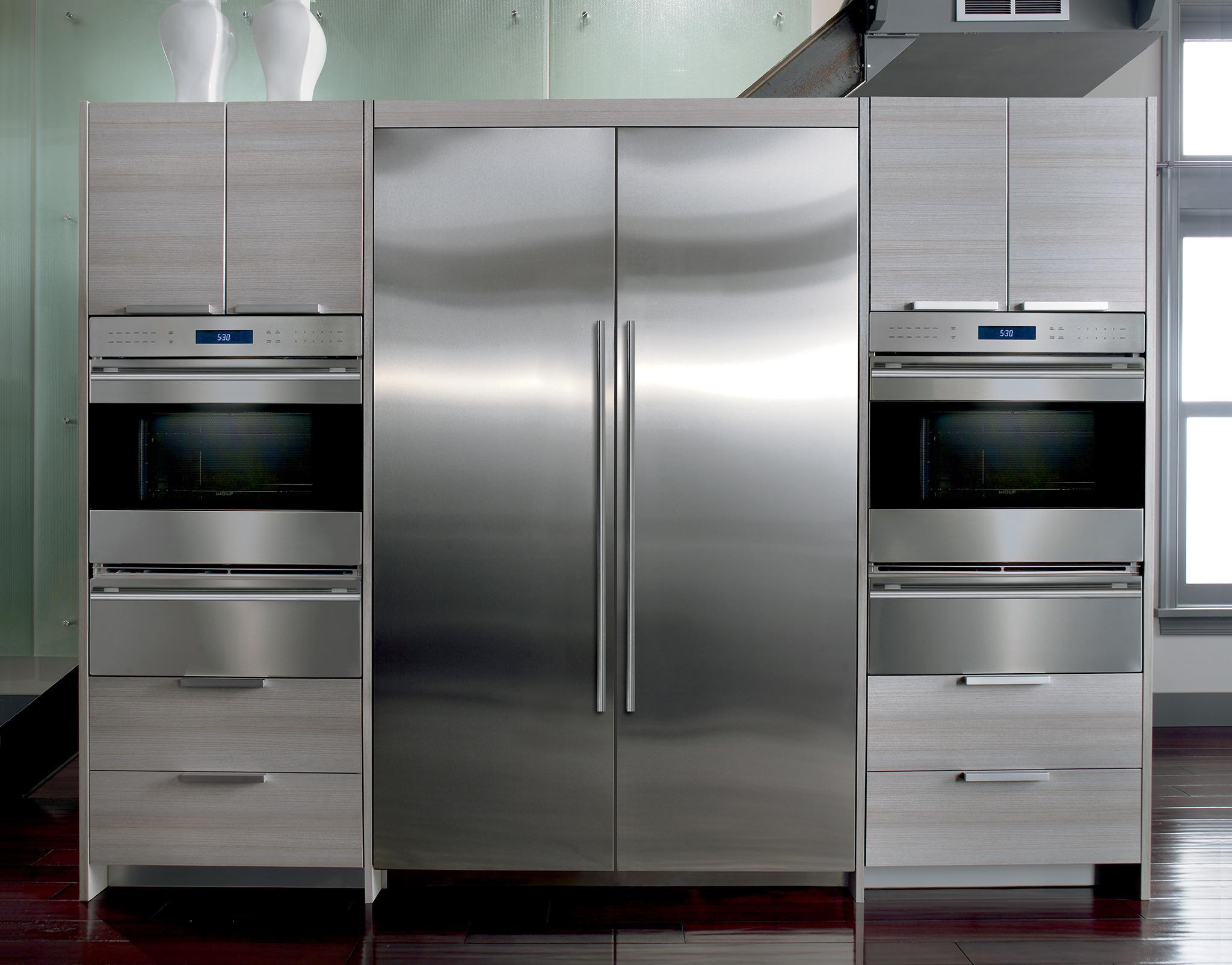 Sub Zero Model Ic24rrh Caplan S Appliances Toronto