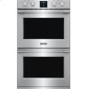 Frigidaire Professional PROFESSIONAL Professional 30'' Double Electric Wall Oven