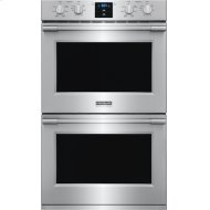 Professional 30'' Double Electric Wall Oven