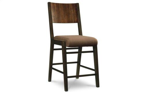 Kateri Pub Chair