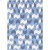 Additional Cosmopolitan COS-9300 2' x 3'