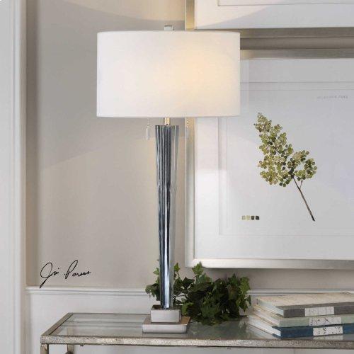 Afina Table Lamp