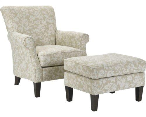 Jordan Chair