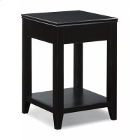 Camden Corner Table Product Image