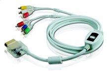 Ilumna connex HD cable