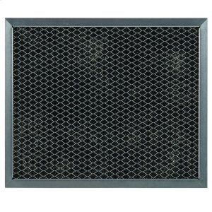 WhirlpoolRange Hood Replacement Charcoal and Grease Filters