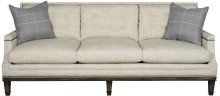 Elmwood Button Back Sofa W788-S
