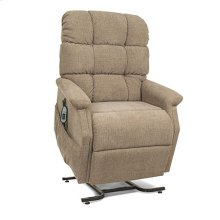Medium/Large Power Lift Recliner