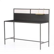 Aviva Desk