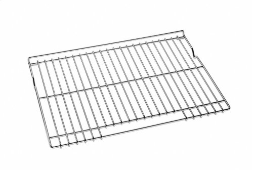 HBBR 30-2 Genuine Miele baking and roasting rack with PyroFit finish.