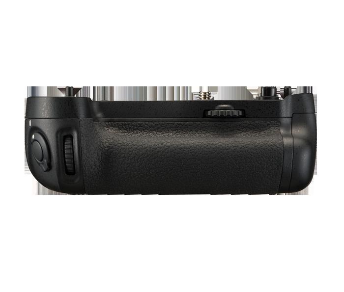MB-D16 Multi Battery Power Pack