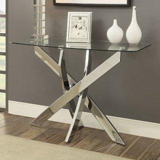 Laila Sofa Table
