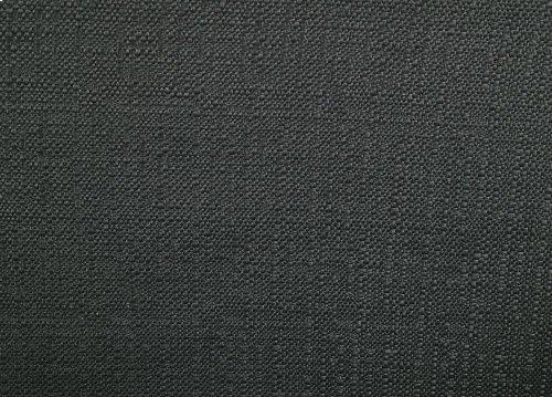 Emerald Home Maxi Accent Chair-charcoal U3213-05-03