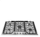 Frigidaire Gallery 36'' Gas Cooktop Product Image