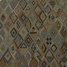 Shah Granite Product Image