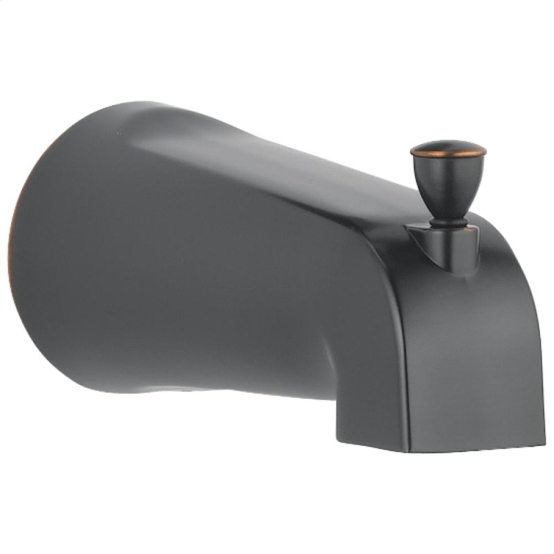 RP81273OB in Oil Rubbed Bronze by Delta Faucet Company in Raleigh ...