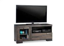 """Cordova 48"""" HDTV Cabinet"""