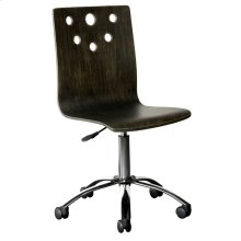 Smiling Hill-Desk Chair