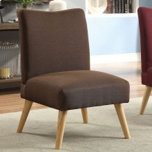 Murcia Accent Chair