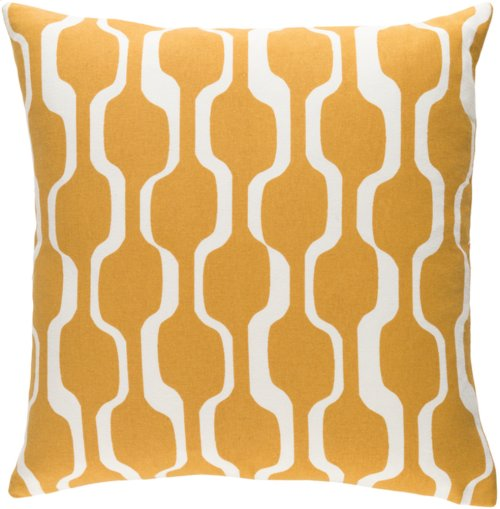 """Trudy TRUD-7122 18"""" x 18"""" Pillow Shell Only"""