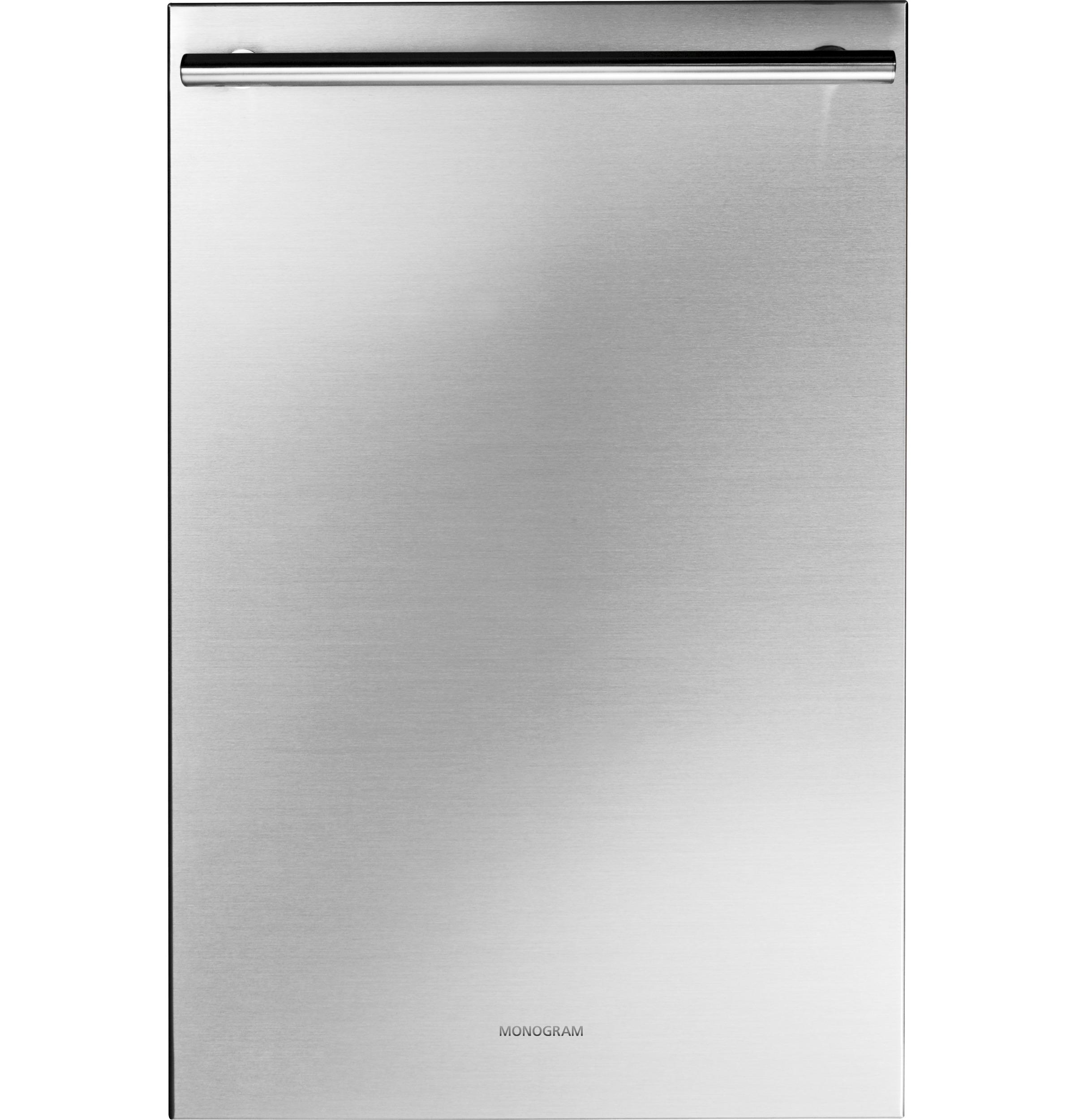 zdt165sslss in stainless steel by ge appliances in bend or rh jbbend com GE Monogram Appliances Parts Manual GE Monogram 206500 Dishwasher Heating