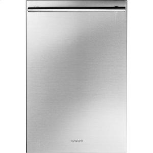 "MonogramMonogram 18"" Dishwasher"