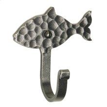 Hook LX3105