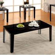 Leela 3 Pc. Table Set Product Image
