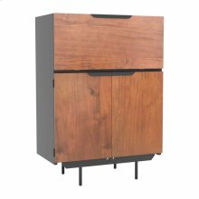 Stella Bar Cabinet