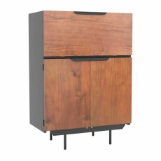 Stella Bar Cabinet Product Image