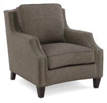 Living Room Austin Chair 7001-005