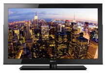 "Toshiba 32SL415U - 32"" class 720p 60Hz LED TV"