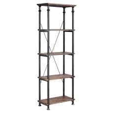 Poplar Estates Etagere Product Image