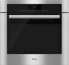"""30"""" H 6780 BP ContourLine M Touch Convection Oven"""