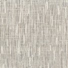 Synthesis Gray Fabric Product Image