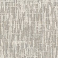 Synthesis Gray Fabric