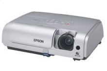 PowerLite S4 Multimedia Projector
