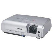 PowerLite S4 Multimedia Projector