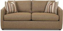 Jacobs Full Sleeper Sofa