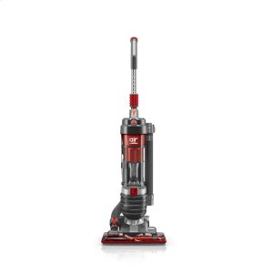 HooverWindTunnel Air Bagless Upright Vacuum