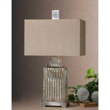 Canino Table Lamp