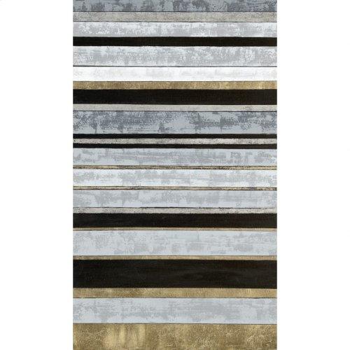 Ramis Wall Decor
