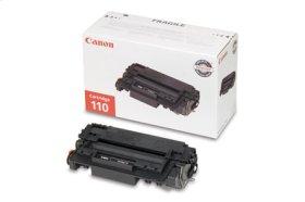 Canon CARTRIDGE 110 II 12K