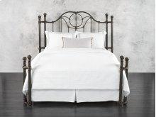 Kenwick Iron Bed