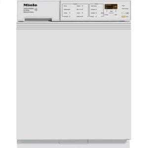 Washing Machine -