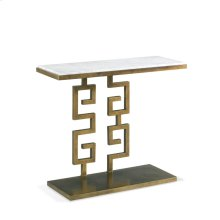 964-352 Console Table
