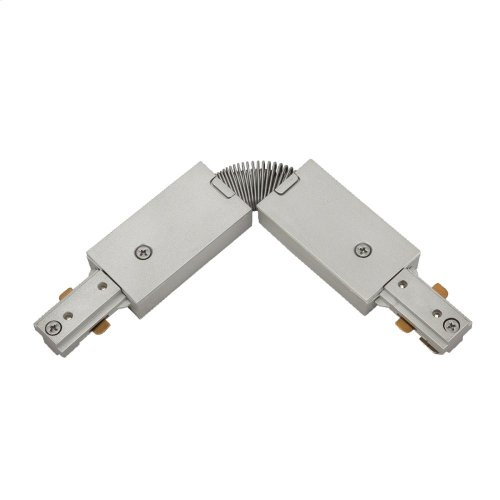 FLEXIBLE CONNECTOR - Platinum