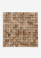 Natural Bliss (16.54X16.54X0.2) = 1.90 sqft Product Image