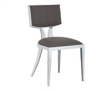 Natalia Dining Chair - Grey