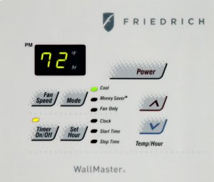 WallMaster WS16C30